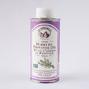 La Tourangelle Herbs de Provence Oil 250ml